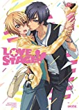 Love Stage/ [DVD] [Import]