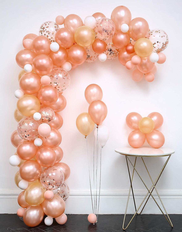 6th Anniversaire Thomas Foil Numéro /& Ballon Bouquet Party Decoration-Vendeur Britannique
