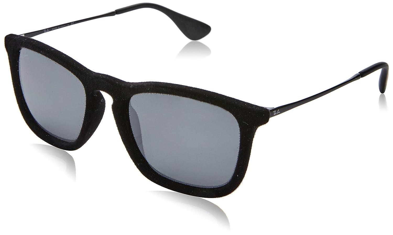 7cf597062c Ray-Ban Men s Chris Velvet Sunglasses