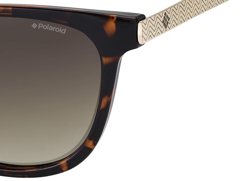 6caf815b8 Óculos de Sol Polaroid Polarizado PLD 5015/S LLY/94-55: Amazon.com.br:  Amazon Moda
