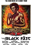 Black Fist [1976] [DVD]