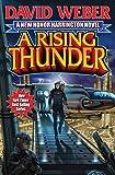 A Rising Thunder (Honor Harrington)