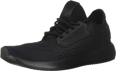 Amazon.com | PUMA Uprise Mesh Sneaker