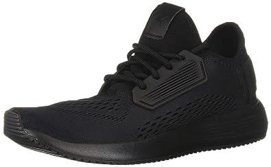 c5d2b9a7132 Amazon.com | PUMA Uprise Mesh Sneaker | Fashion Sneakers