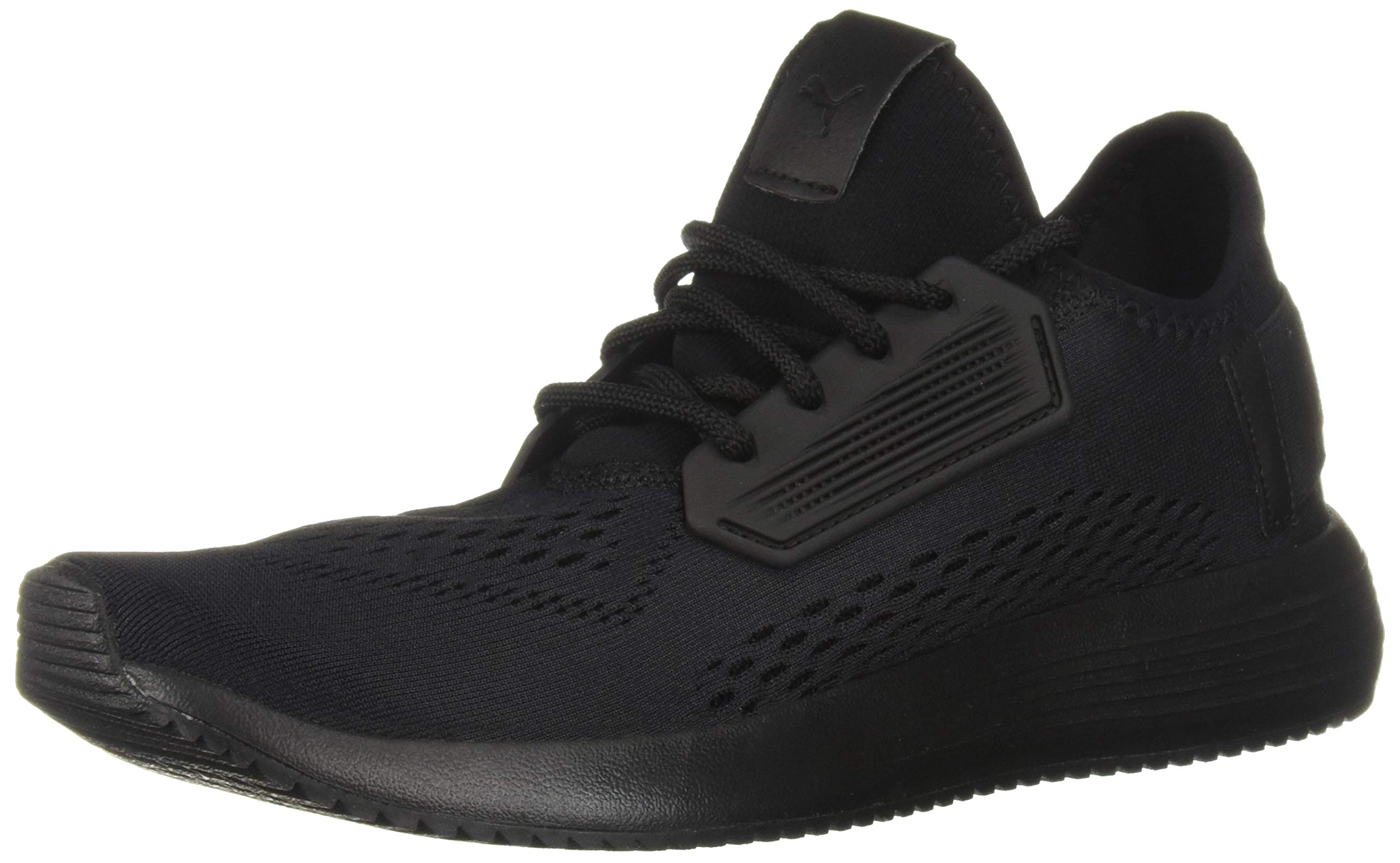 PUMA Uprise Mesh Sneaker- Buy Online in
