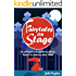Fairytales on Stage: A collection of children's plays based on famous fairy tales (On Stage Books Book 2)