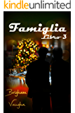 Famiglia (Equals - Romanzo Vol. 3)