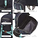 Boulder Pack Co Lightweight Foldable Travel