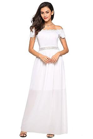 Maxi Dress Fringe Short