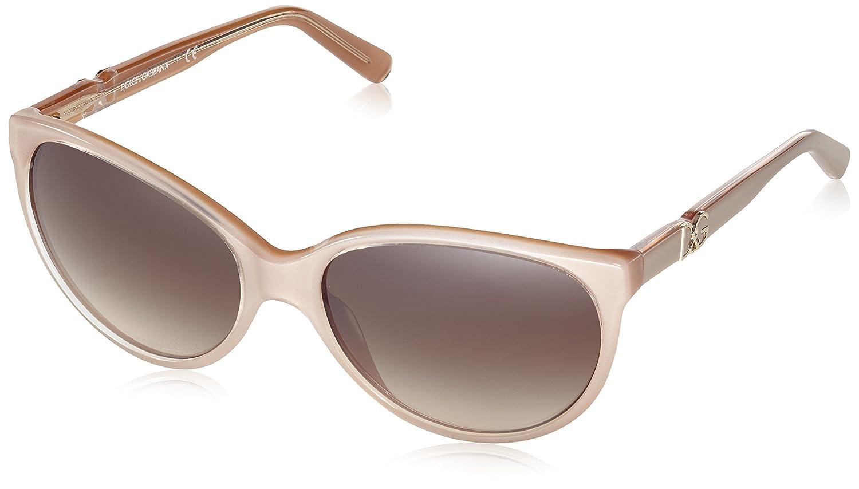 Dolce & Gabbana - Gafas de sol Ojos de gato 0dg4171p Mod ...