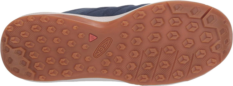 Zapatos para Senderismo para Hombre Keen Explore WP