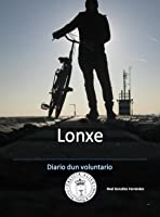 Lonxe: Diario Dun Voluntario (Galician