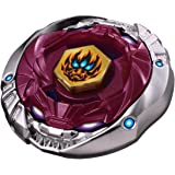 Beyblades #BB118 JAPANESE Metal Fusion Starter Set Phantom Orion B:D 4D