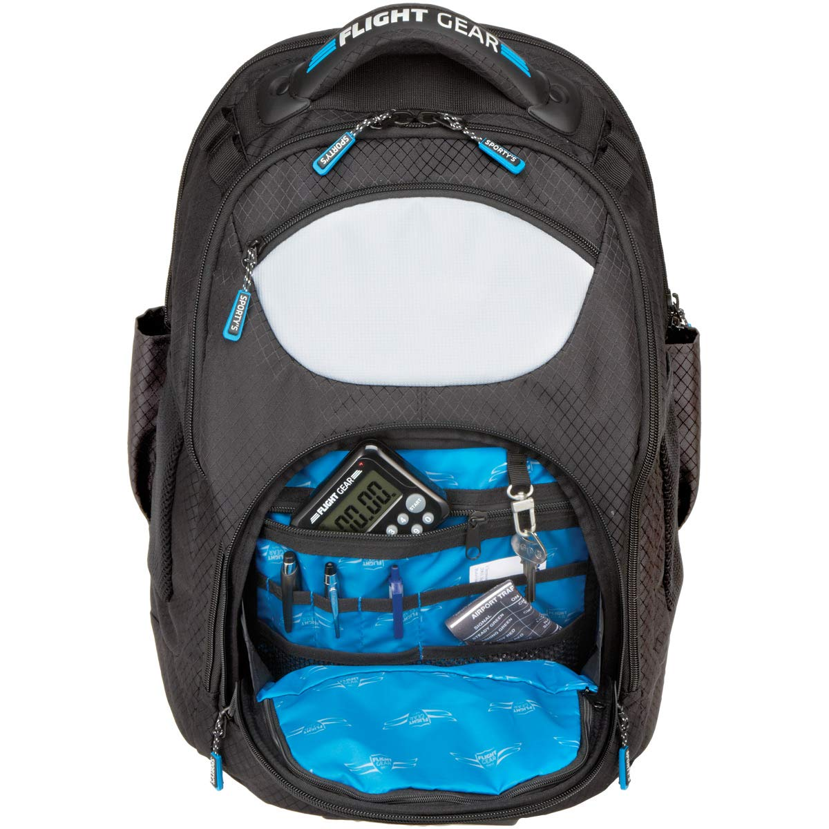 Amazon com: Flight Gear HP Tailwind Backpack: Computers & Accessories