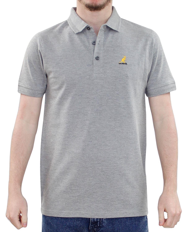 Top de la camiseta del verano del polo del piqué del algodón del ...