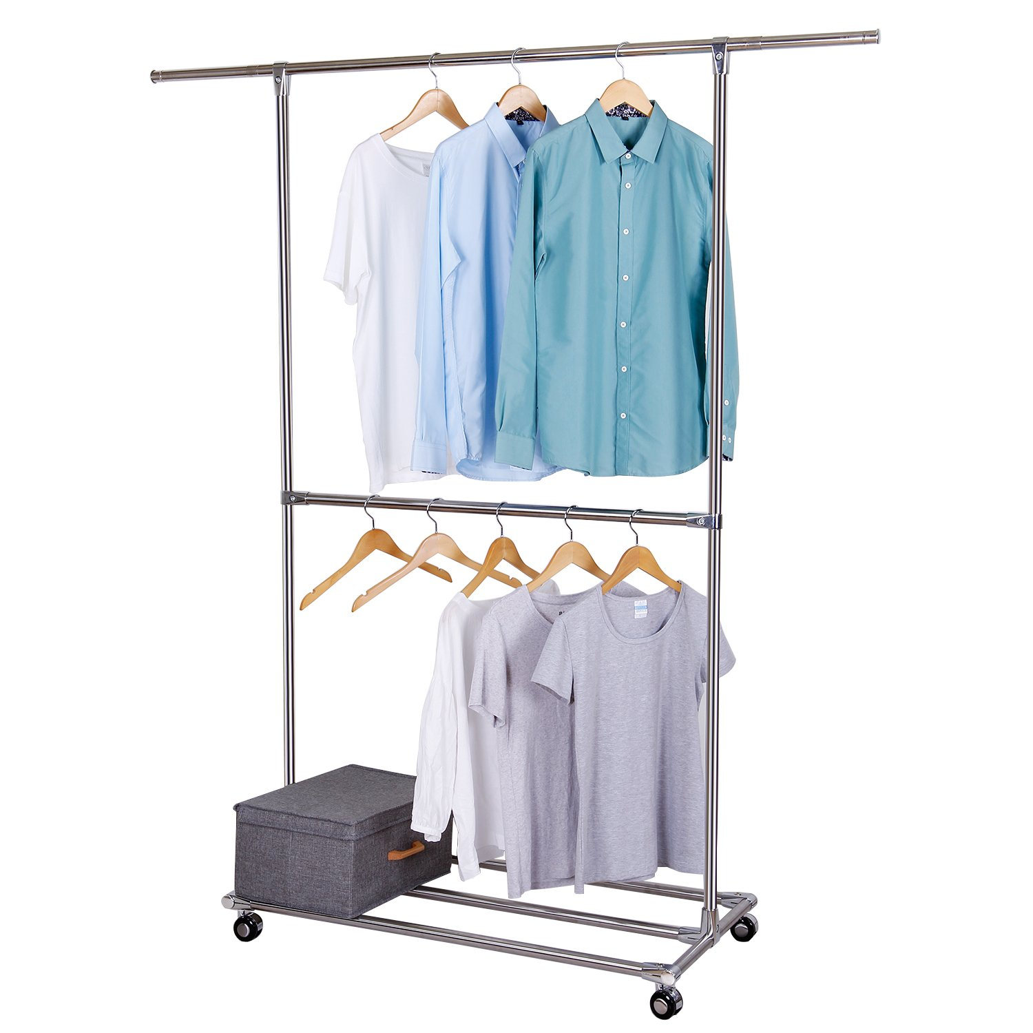 clothes display iron productimage retail stand china metal wall rack tbfmhighquuo shop garment shelf hanging