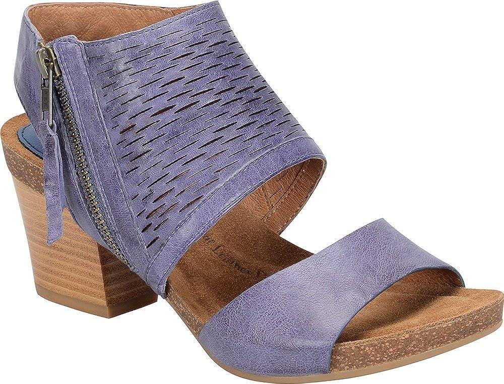 35e5fddc6d51 Amazon.com  Söfft Sofft - Womens - Milan  Shoes