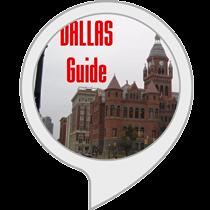 Dallas Guide