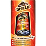 Armor All SHIELD LACKVERSIEGELUNG 500 ML