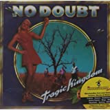 Tragic Kingdom