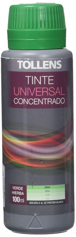 Tollens 8600 Tinte Universal, grasgrü n, 100 ml Cromology