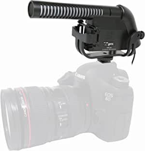 with SDC-26 Case Panasonic SDR-H85 Camcorder External Microphone XM-AD2 Dual Channel XLR-Mini Audio Adapter for DSLR/'s Camcorders and Pro Video Cameras