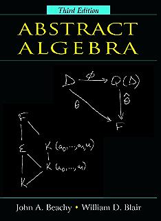Metric spaces springer undergraduate mathematics series 2007 abstract algebra fandeluxe Gallery