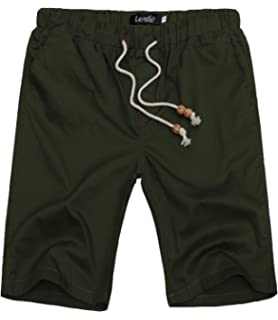 Amazon.com : Generic men shorts KOTO by Urban Outfitters on SALE ...