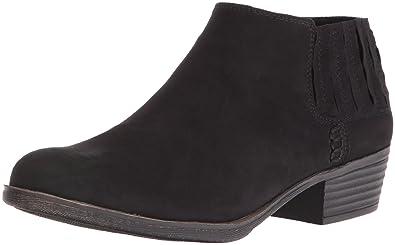 187a69ba1be1 Sugar Women s Tessa Ankle Bootie