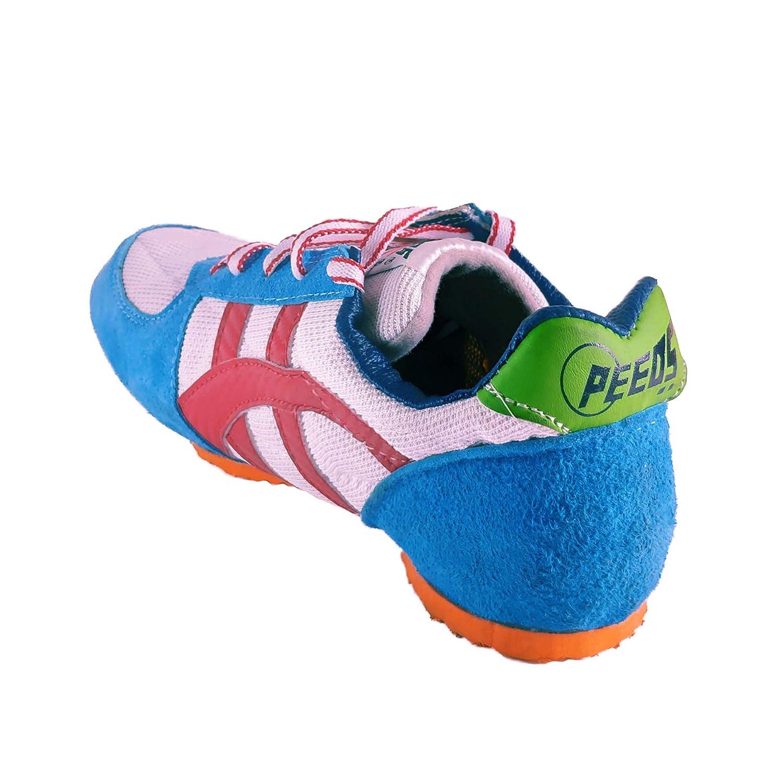 Buy PEEDS Professional Running Shoe at