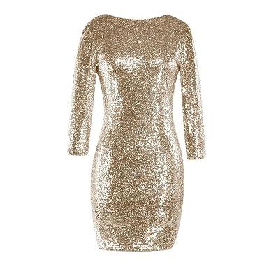 0cb2d7377b Sparkle Dress for Women