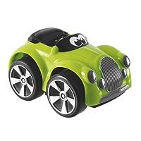 Chicco 00009361000000 - Gioco Mini Turbo Touch Gerry, Verde