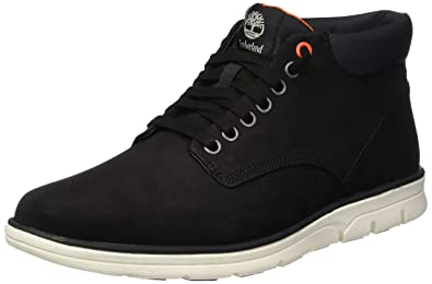 fresh styles extremely unique new selection Timberland Mens Bradstreet Chukka Boot