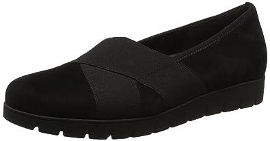 SportBallerines FemmeChaussures Gabor Shoes Comfort D2IEWH9
