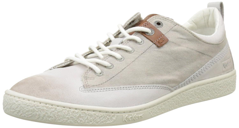 Baskets Santa Sacs Basses Et Chaussures Homme Fe Kickers AOwP1w