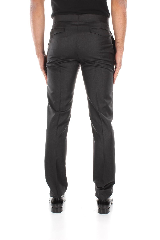 6da7be6ebd7f Christian Dior Pantalons Classiques Homme - (533C168A3202885)  Amazon.fr   Vêtements et accessoires