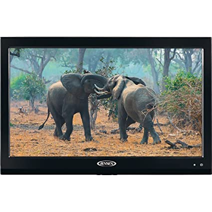 71cfa5n7MwL._SX425_ amazon com jensen jtv19dc hd ready 19 inch 12v dc rv led tv with
