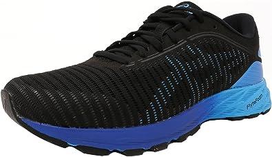 asics dynaflyte 2 men's shoes
