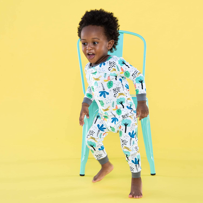 LAMAZE Organic Baby//Toddler Girl Boy Unisex Stretchie
