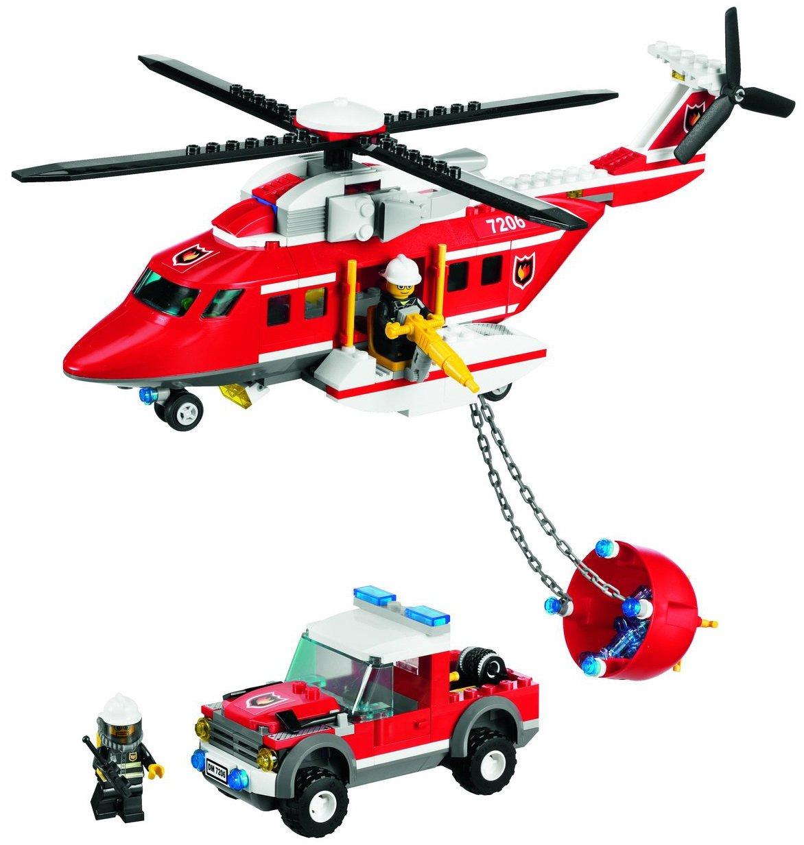 玩具直升机_玩具直升机图片