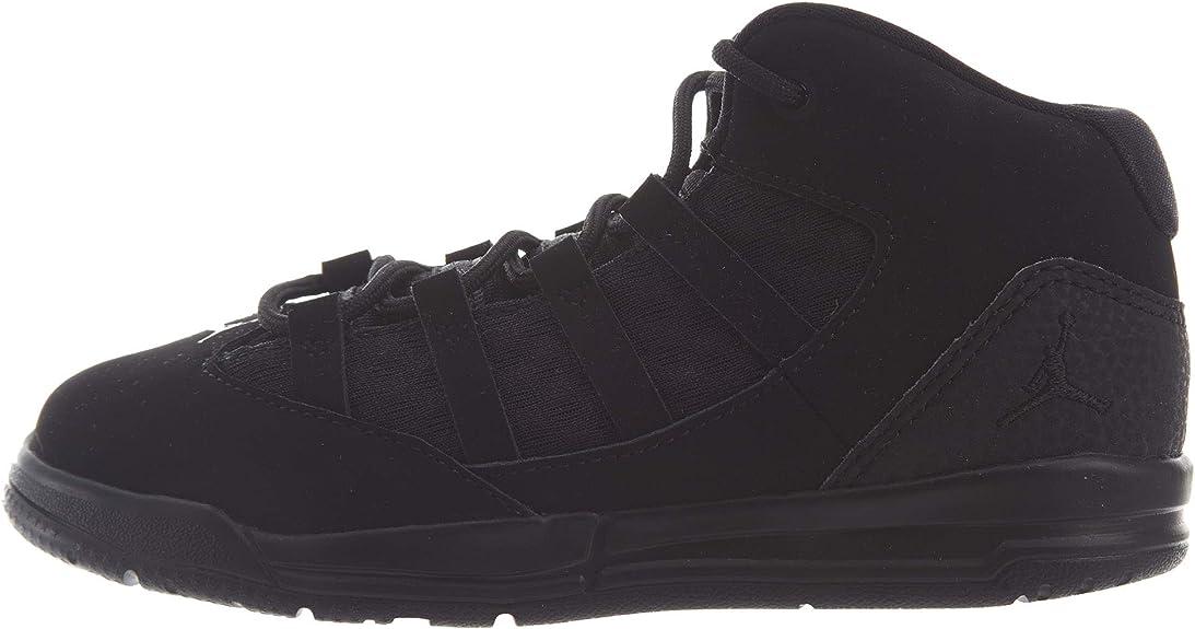 Nike Jordan MAX Aura Mens Fashion