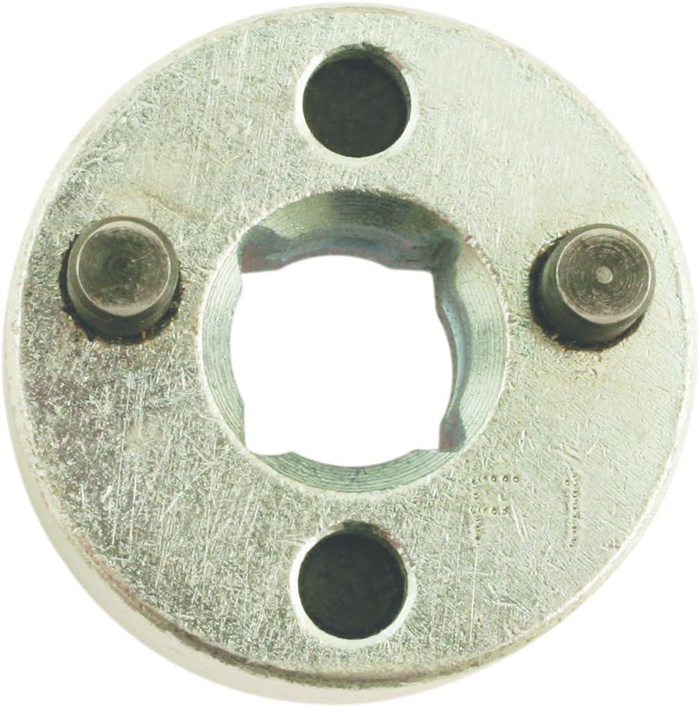 KS Tools 400.9094 VAG 4//3-Wege Nockenwellenverstellungwerkzeug