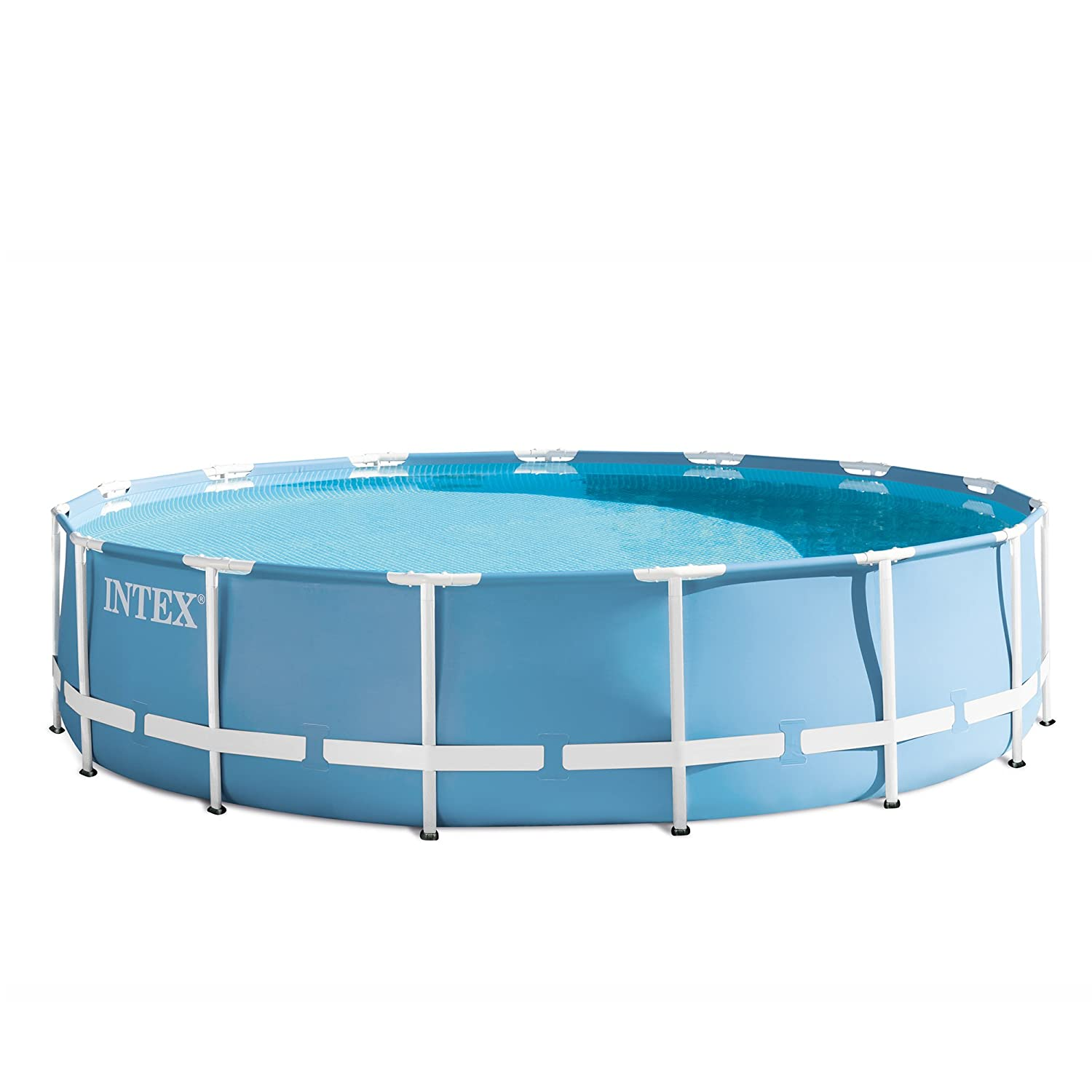 swimming syn watch macek floor a cover automatic pool padding by youtube