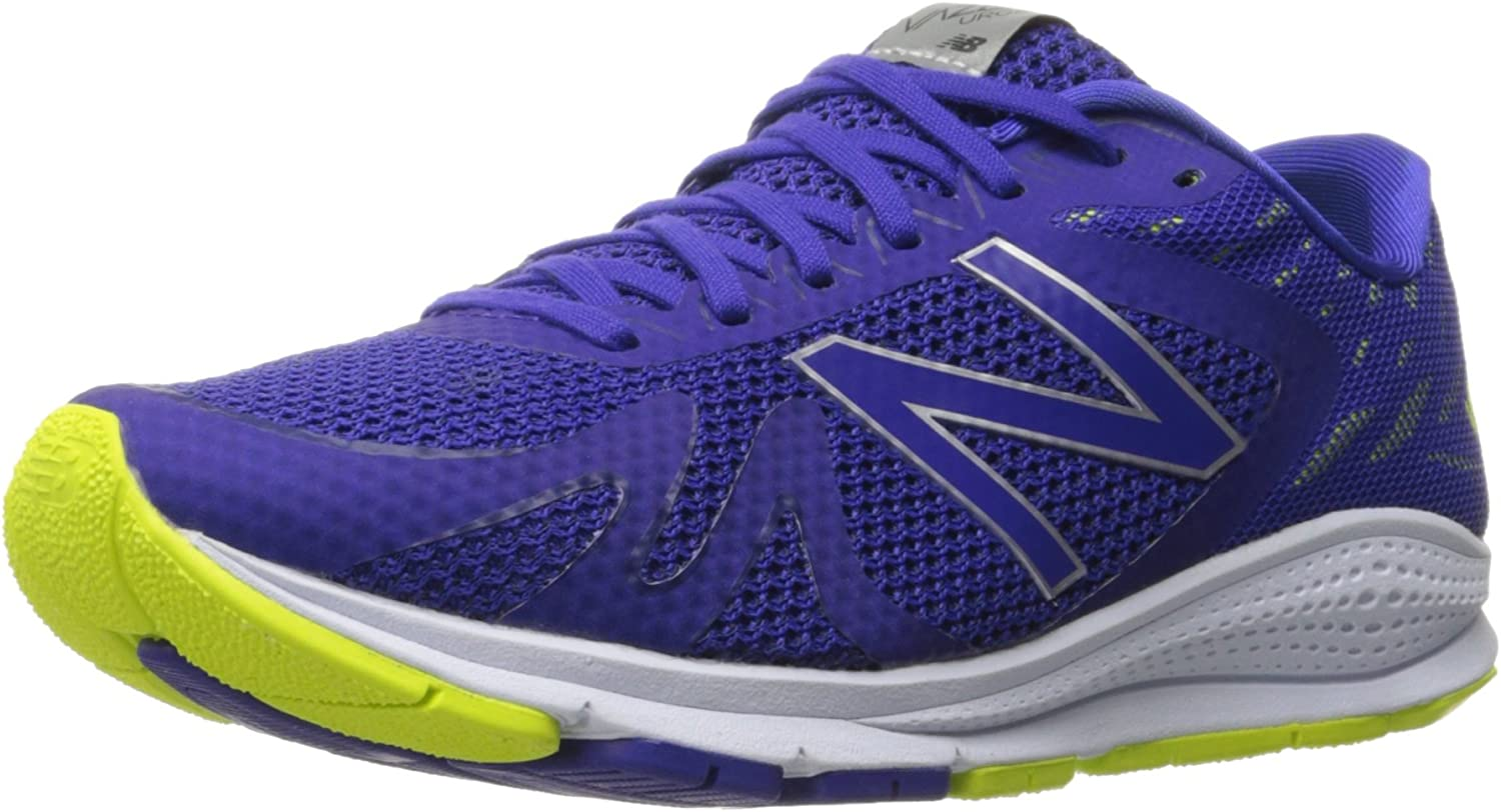 New Balance Women's Vazee Urge v1 Running Shoe