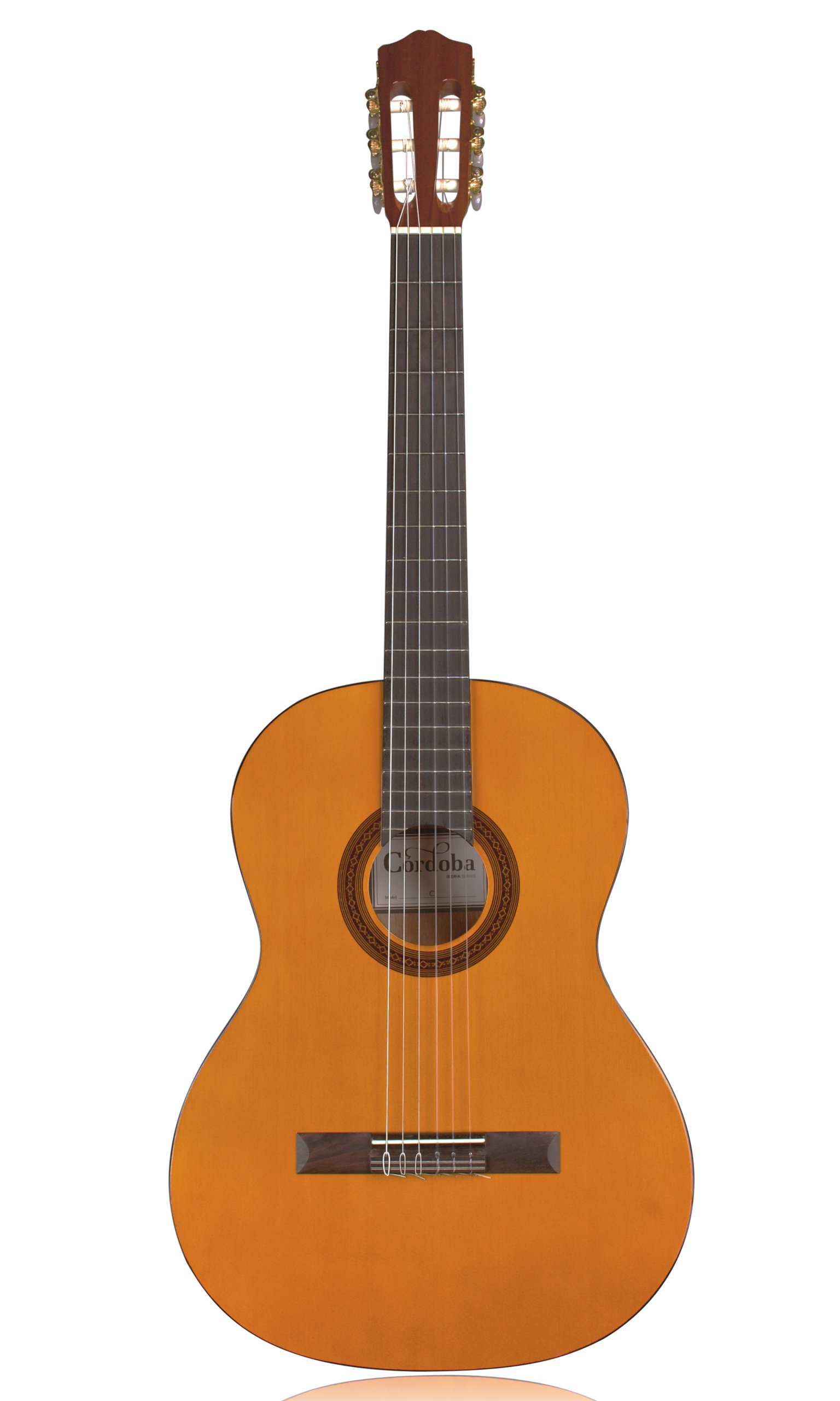 Protégé by Cordoba C1 Acoustic Nylon String Classical Guitar