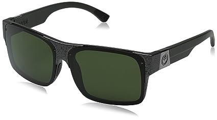 c605036ab35 Amazon.com  Dragon Alliance Reverb Sunglasses