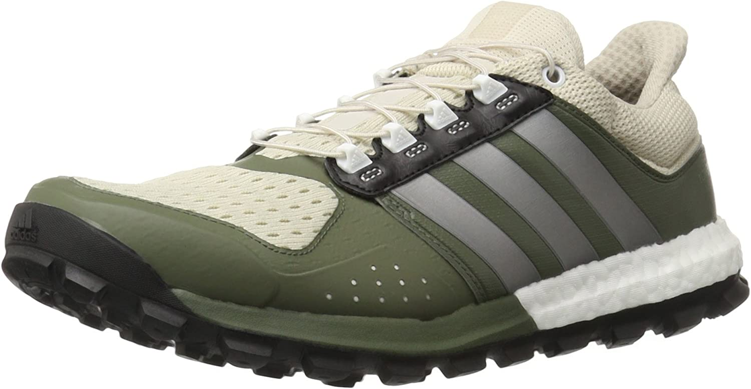 adidas Performance Men s Raven M Trail Runner