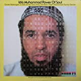 power of soul LP