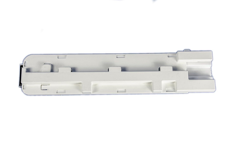 LG - Conjunto Rail vertical de cajón Congele para congelador LG ...