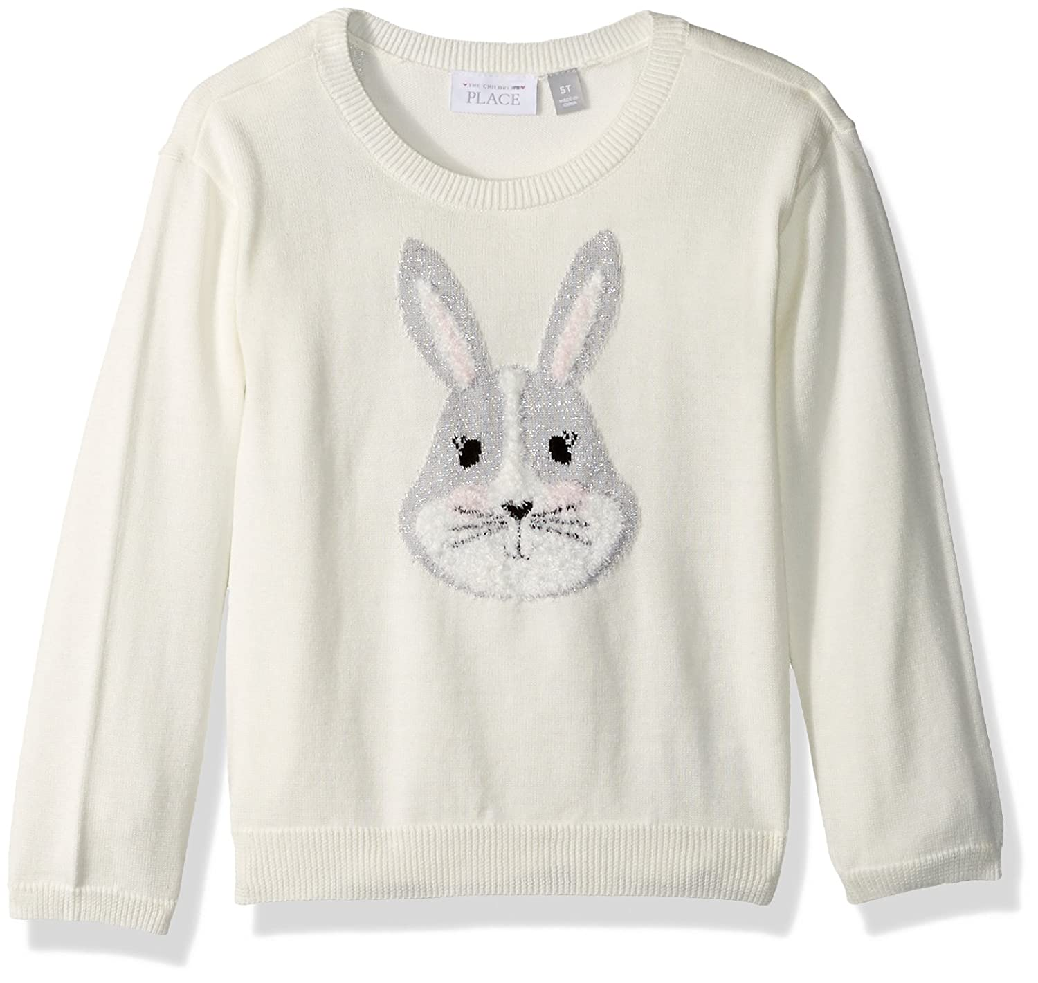 The Children's Place baby-girls Sweater 2049026